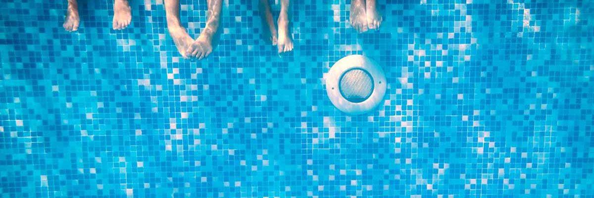 palazzo-rosso-piscina-parco-acquatico-divertimento-a-rovigo-e-provincia